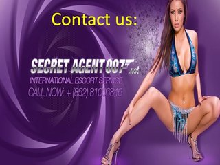 Escort Agencies nearby Hong Kong