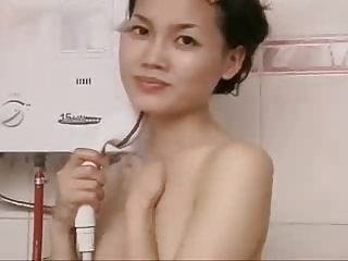 Chinese Girls002