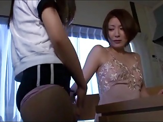 Asian sex videos tube free japanese pussy porn xxx