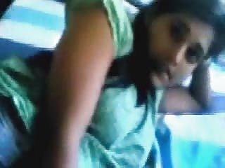 Kiran hot Chandigarh college student fucking homemade copulation tape