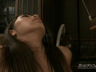 JAV Uncesored Free at