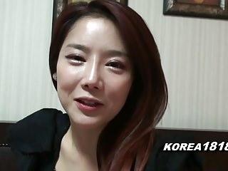 Congratulate, Hot korean girls porno you will