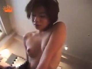 Mature Japanese infant enjoys Japanese torture