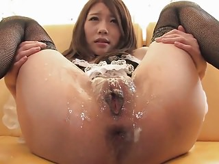 Teen Asian Gangbang Squirting Creampies