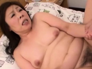HD Asians tube Hairy