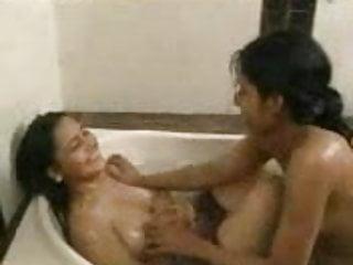 lesbians from sri lanka