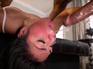 Dirty club Estimated nuisance fucking fuck-fest for Lexy Bandera's