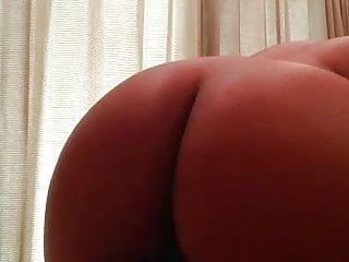 Hot Indian Babe Big Boobs Ass 16